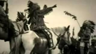 We Shall Remain Episode 5 Wounded Knee Part 1