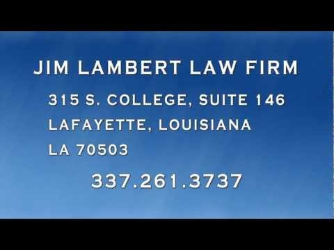 """Recover A Larger Settlement With A Louisiana Personal Injury Lawyer """"337"""""""
