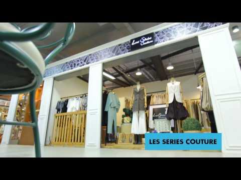 VTR Haha55 Mall [Official VDO]