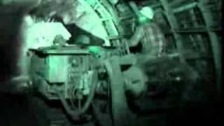 Fruela 757 - Cantar de mina