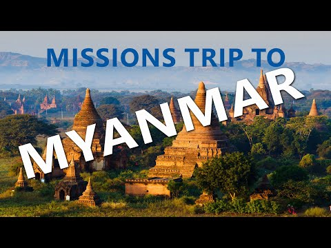 i'm-going-to-myanmar!