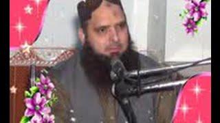 vuclip Hafiz Yousaf Pasrori (Toba) Latest 2016