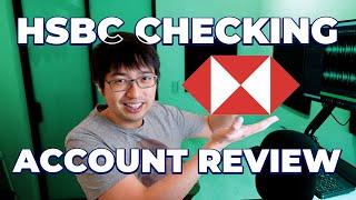 Get $600! HSBC Premier Checking Account Bonus