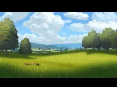 Tinker Bell 3 - Summer