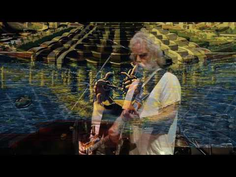 """Dead & Company: """"Terrapin Station"""" - Live (Mountain View, CA - 2016)"""