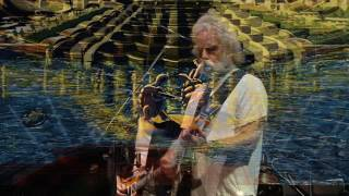 "Dead & Company: ""Terrapin Station"" - Live (Mountain View, CA - 2016)"