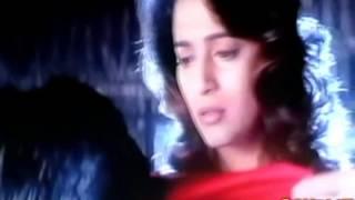 Saathi Tera Pyar ~ Remix ~ Ft. Kumar Sanu & Sadhna Sargam