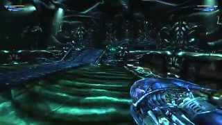 Unreal 2 The Awakening Full Game 9-hour Longplay Walkthrough