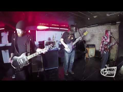 GainTV - High Gain E05 - Wakeless FULL LIVE Recording and Interview