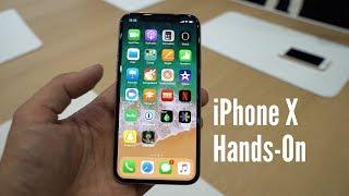 mqdefault - [ebay] Apple iPhone X 64 GB Space Grau für nur 996€
