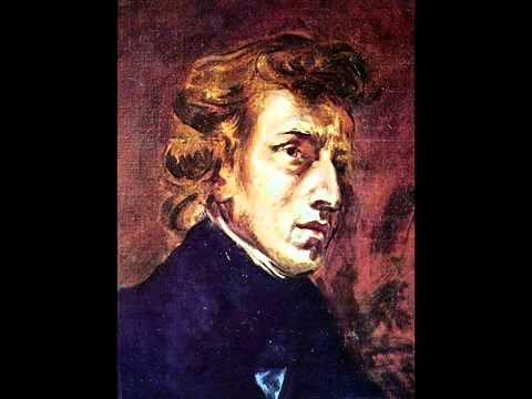Chopin nocturne in C# minor   free classical piano music download