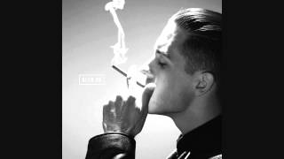 Been On (Clean Version) - G-Eazy