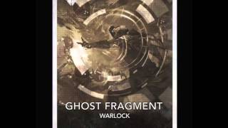 Destiny Audio Grimoire - Ghost Fragment: Warlock