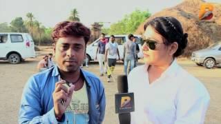 रैम्बो राजा - Bhojpuri Film Rambo Raja Priyanka Pandit & Mahesh Acharya, Director By Dheeru yadav