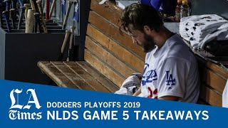 dodgers-stunned-by-nationals-lose-nlds-game-5
