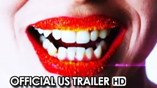 THAT SUGAR FILM Official US Trailer (2015) HD
