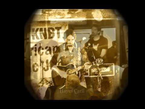 17th Annual KNBT 92.1 FM Americana Music Jam