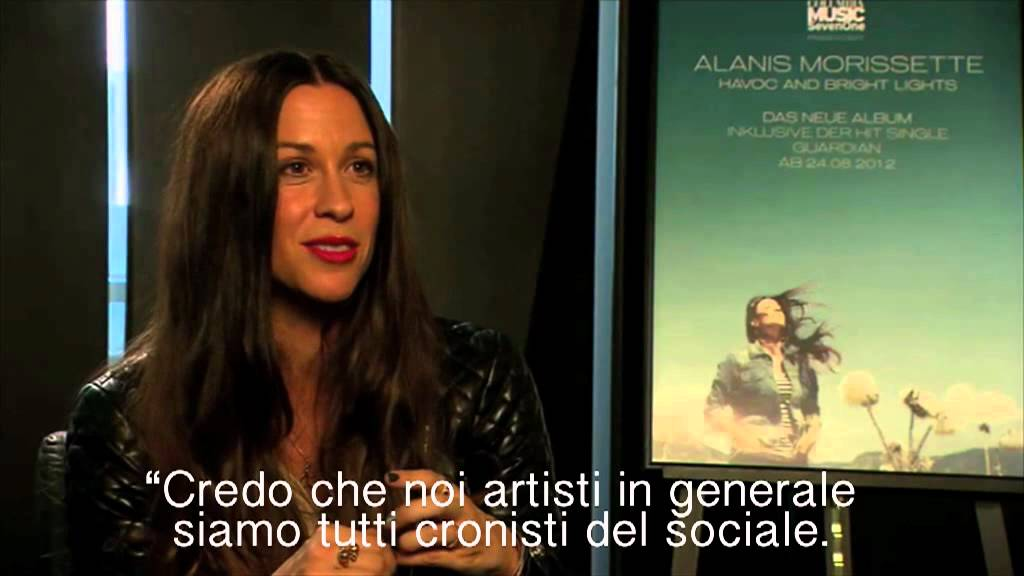 Alanis morissette so unsexy youtube movies