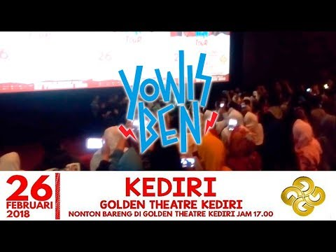yowis-ben-tour---bayu-skak-live-perform-di-kediri