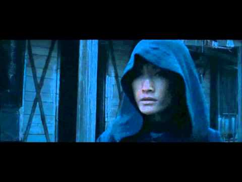 Seven Lions - Keep It Close (feat. Kerli)[Priest](Video)