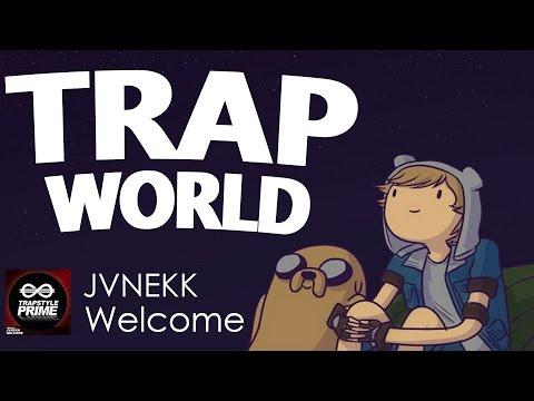 JVNEKK - Welcome