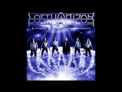 Lost Horizon - Highlander (The One) (2003) HQ