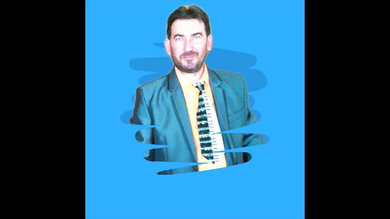 Download Biro Bela     Ne sirj anyam