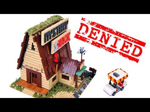 denied-lego-ideas-gravity-falls-mystery-shack