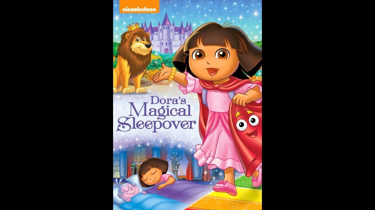 Magical Sleepover Animation Free Hd Black Porn Tube Videos-9998
