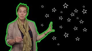 How far away might extra-terrestrial life be? - Number Hub (Ep 27) - Head Squeeze