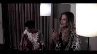 Justin Bieber - As Long As You Love Me (Lara Parker-Kent & Jack Sierra Cover)