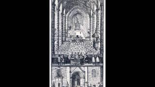 J. S. Bach: Ich elender Mensch, wer wird mich erlösen (BWV 48) (Koopman)