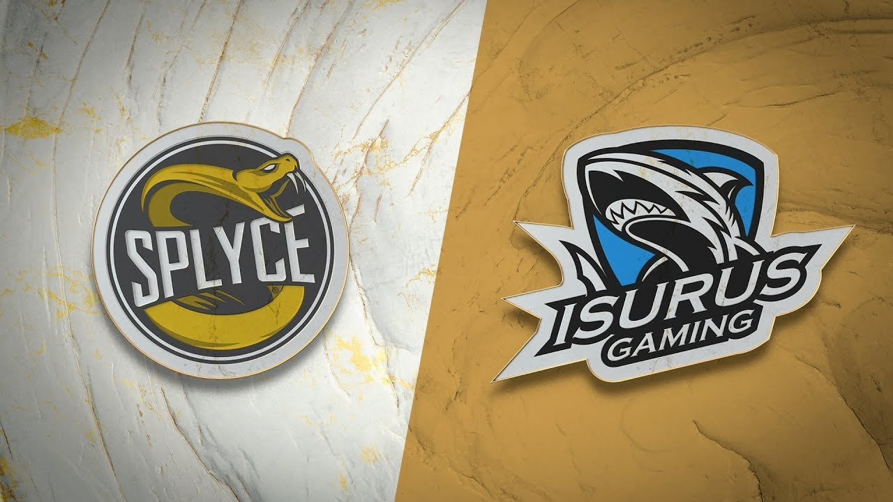 spy vs isg play in groups 2019 world championship splyce vs isurus gaming 2019 youtube spy vs isg play in groups 2019 world championship splyce vs isurus gaming 2019