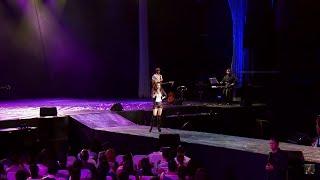 Liveshow Sắc Màu Hồ Quỳnh Hương [Full 02 59 44]