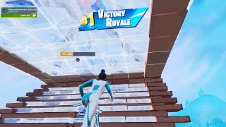 High Kill Solo Squads Game Full Gameplay Win Season 4 (Fortnite Ps4 Controller)
