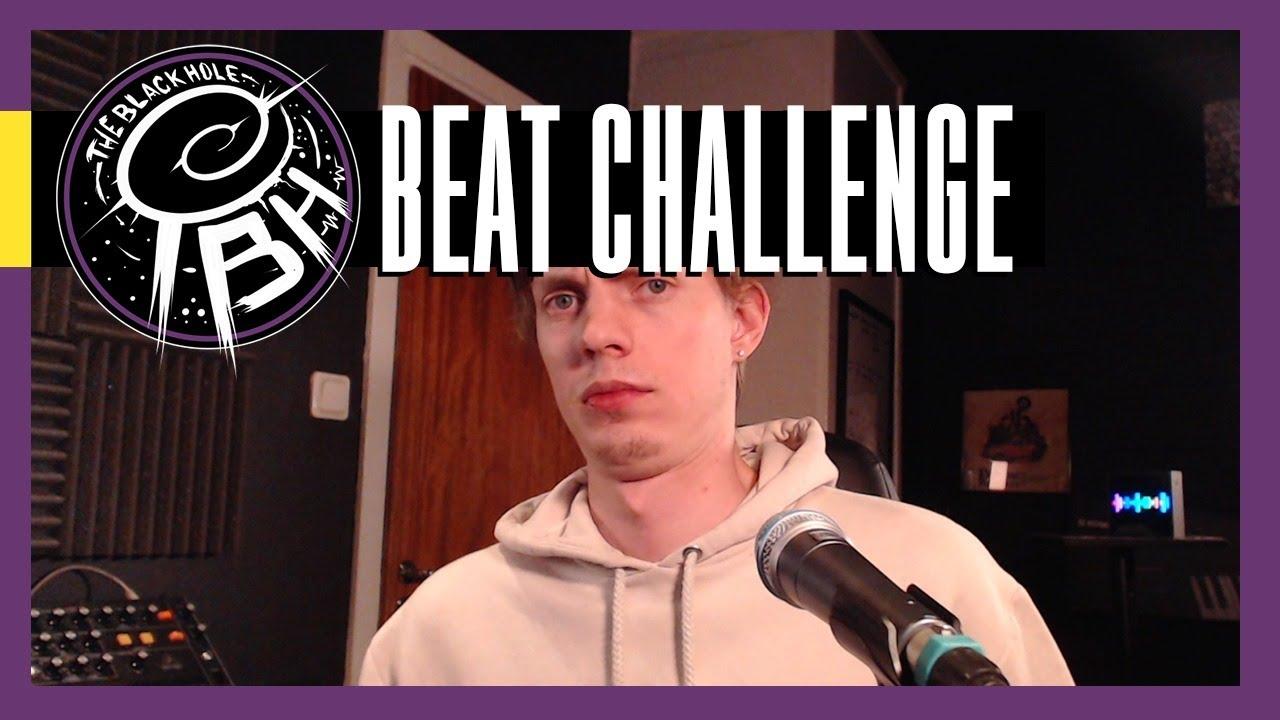 TBH Beat Challenge S04E15