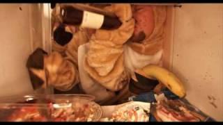 Серега Feat Маша Малиновская С Новым Годом2009