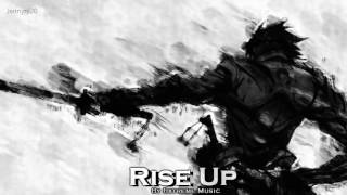EPIC ROCK | ''Rise Up'' by Extreme Music