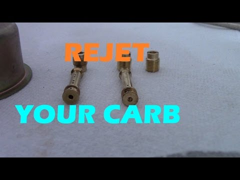 Go Kart Engines: Predator 212cc Performance - KartFab com