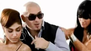 Inna ft. Pitbull - Un Momento -