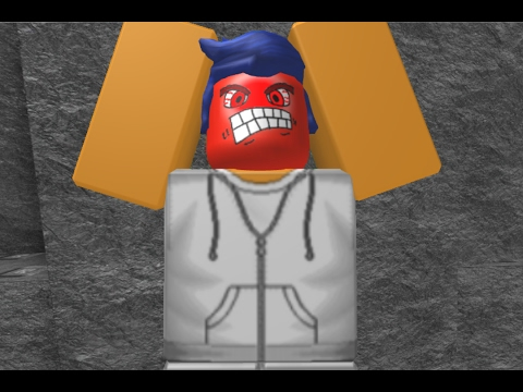 Galantis No Money (ROBLOX MUSIC VIDEO)