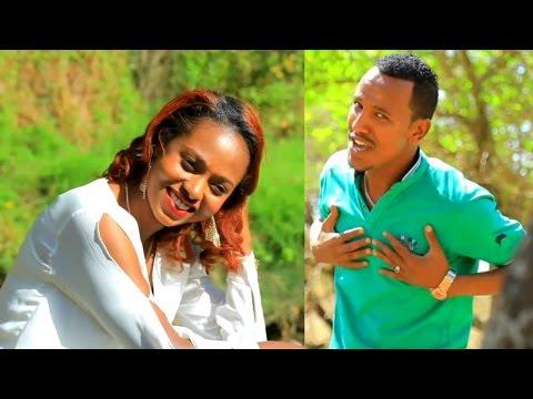 **NEW**Oromo/Oromia Music (2016) Jireenya Shifera - Leeqaa gamaa