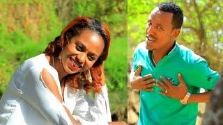 Download **NEW**Oromo/Oromia Music (2016) Jireenya Shifera - Leeqaa gamaa MP3 song and Music Video