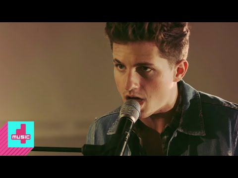 Charlie Puth - One Call Away (Live)