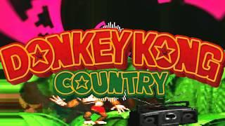 Doja Cat X Ugly God Type Beat- Donkey Kong Country[prod.by Traptendo]