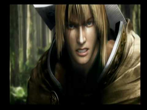 Soulcalibur III PlayStation 2 Gameplay from YouTube · Duration:  7 minutes 55 seconds