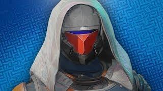 The TRUE Hero of Destiny 2