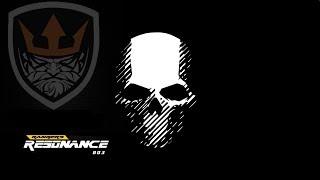 Airsoft BIG GAME | Resonance 803 Aniversario Rangers Gdl