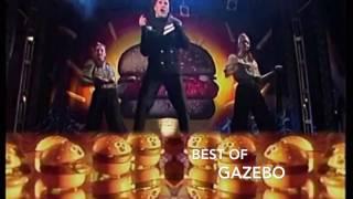 Best of GAZEBO