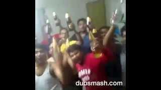 300 spartans funny dubsmash video-www.dubsmashonline.com